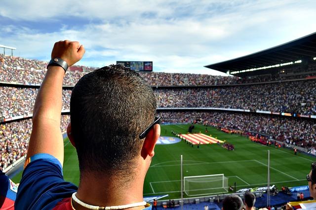 Jak odnieść sukces w zakładach sportowych?